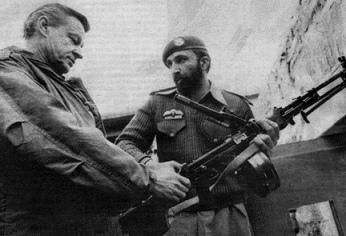 zbigniew-brzezinski-with-osama-bin-laden