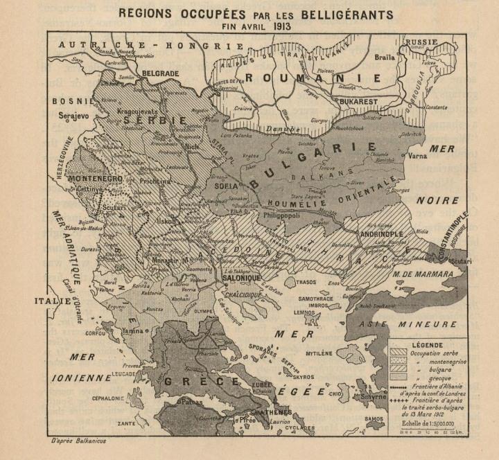 balkan_belligerants_1914