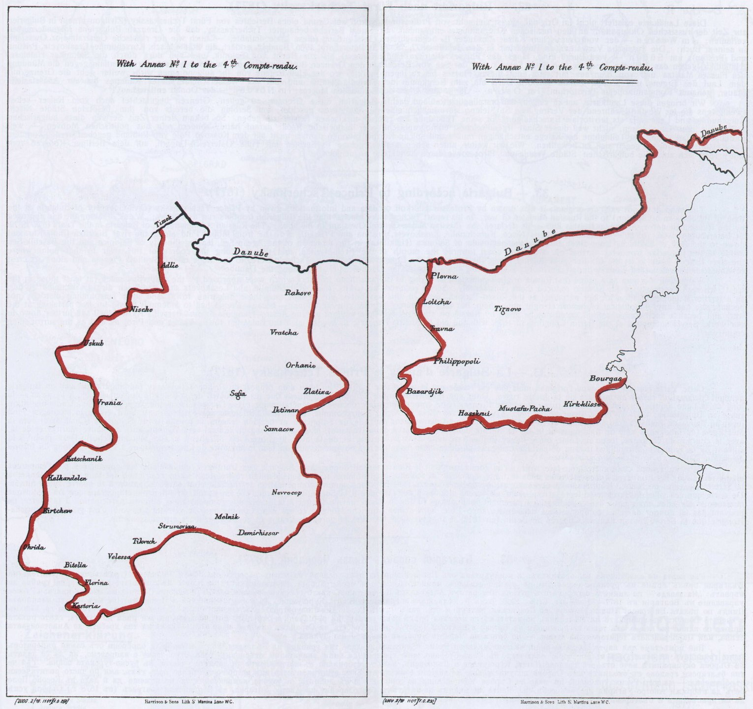 dr_map_32